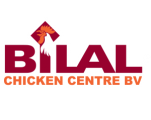 Bilal Chicken Logo