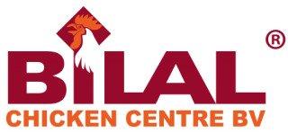 Bilal Chicken Logo