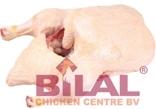 Bilal Chicken Duck
