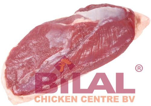 Bilal Chicken DUCK BREAST