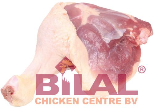 Bilal Chicken DUCK LEGS