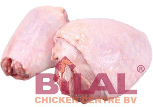 Bilal Chicken TURKEY DRUMSTICKS
