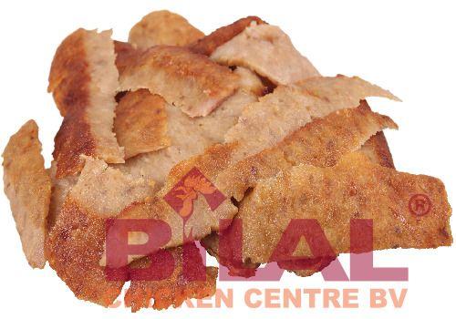 Bilal Chicken TURKEY/LAMB KEBAB