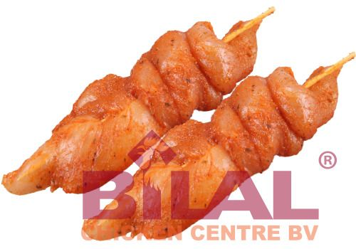 Bilal CHICKEN FLAMES