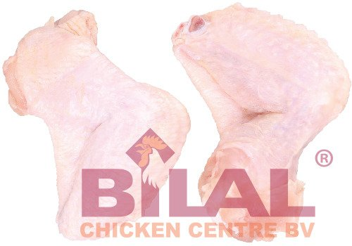 Bilal Chicken WINGS