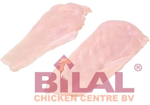 Bilal Chicken fillet a la minute