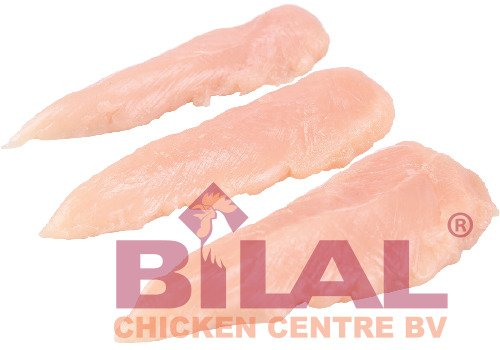 Bilal Chicken BREAST TENDERLOINS