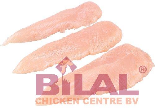 Bilal Chicken BREAST TENDERLOINS