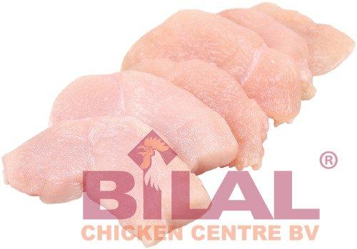 Chicken Madallions