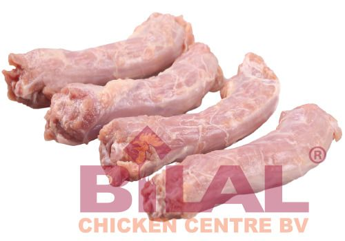 Bilal Chicken Necks