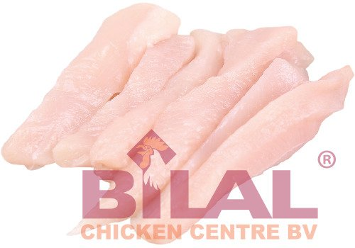 Bial Chicken Strips
