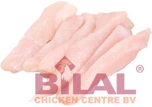Bial Chicken Strips