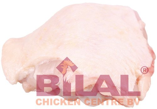 Bilal Chicken thigh