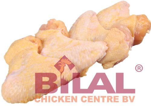Bilal Chicken CORN FED CHICKEN WINGS