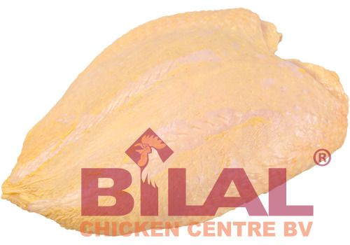 Bilal Chicken CORN FED CHICKEN BREAST