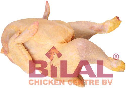 Bilal Chicken CORN FED CHICKEN