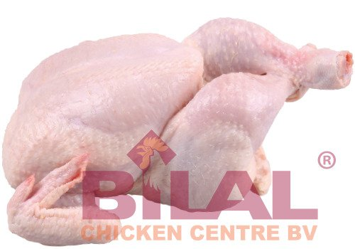 Bilal Chicken whole chicken