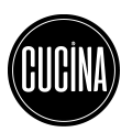 Cucina Logo